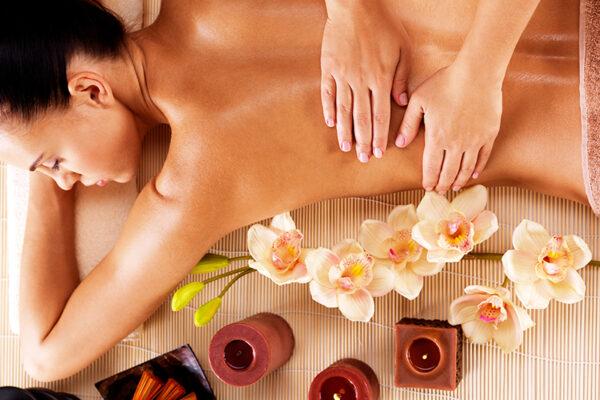 sk_Massage3_800x650px
